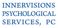 Innervisions Psychological Services