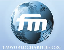 FM World Charities